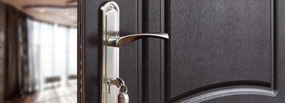 drzwi-pozostale